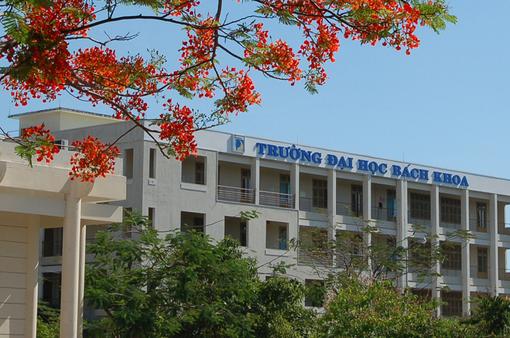Trường đại học đầu tiên ở miền Trung đạt kiểm định chất lượng quốc tế