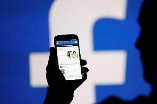 Facebook có chặn được nạn video bạo lực?