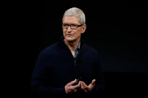 CEO công nghệ lên tiếng sau chiến thắng của Donald Trump