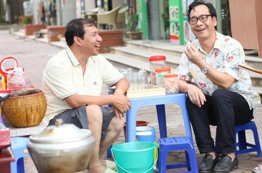 Quang Thắng: Thành công hiện tại cộng hưởng từ nhiều thứ