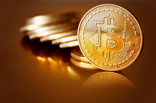 Bitcoin thiết lập kỷ lục mới, cao nhất mọi thời đại