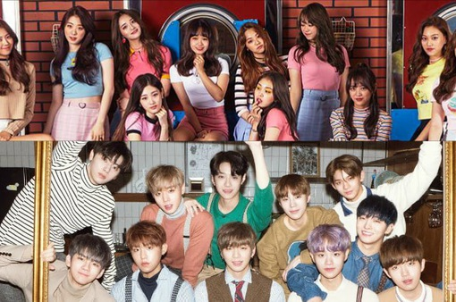 Mnet xác nhận thông tin mùa 3 Produce 101 không dành cho thần tượng