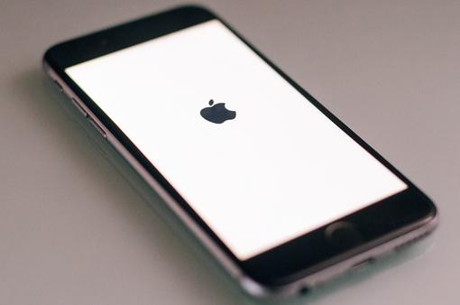 Lỗi lạ có thể phá hỏng kết nối Wi-Fi trên iPhone
