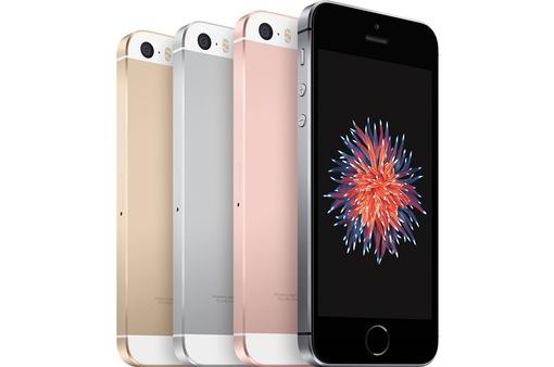 Lật tẩy chiêu thức nhập lậu iPhone về Việt Nam