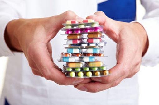 Nâng cao nhận thức khi sử dụng thuốc kháng sinh