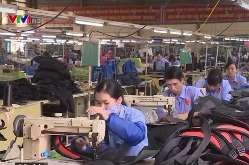 Kinh tế Việt Nam 2018: Dự báo tăng trưởng mạnh, tỷ giá ổn định