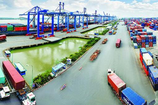 ADB nâng dự báo tăng trưởng Việt Nam lên 6,7%