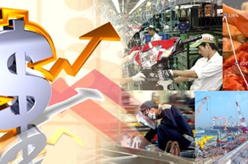 """Báo Philippines: """"Việt Nam là thế lực công nghiệp mới ở Đông Nam Á"""""""