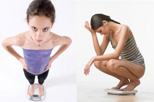 """Bạn nên ăn gì để tăng cân """"chuẩn không cần chỉnh""""?"""