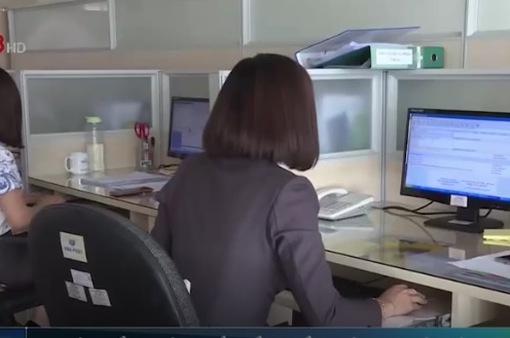 Lâm Đồng đứng đầu về chỉ số hạ tầng công nghệ thông tin
