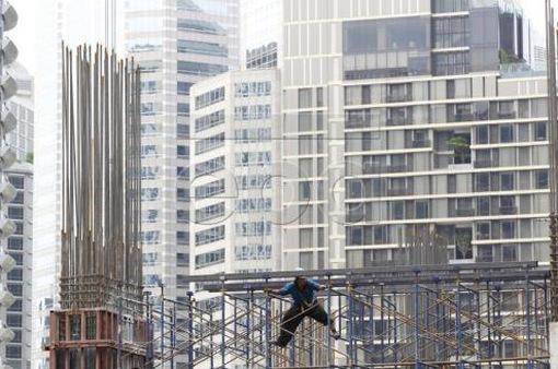Thái Lan mạnh tay với lao động nhập cư bất hợp pháp