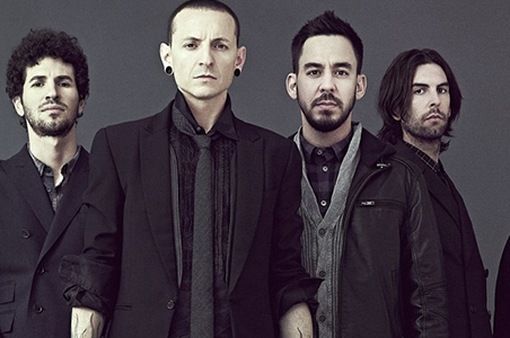 Tương lai mù mịt của Linkin Park sau cái chết của Chester Bennington