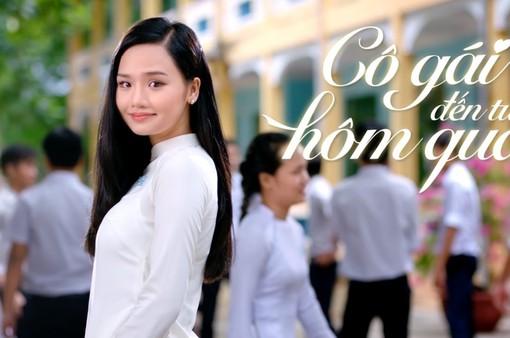 LHP Việt Nam 2017 đã sẵn sàng cho ngày khai mạc