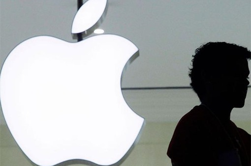 Apple mở chiến dịch thu hút người dùng, nhắm trực tiếp vào Android