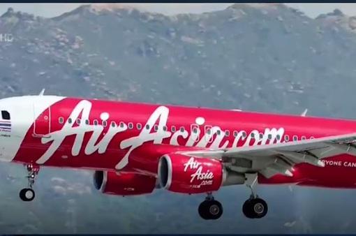 Hàng không giá rẻ kỳ vọng vào thị trường du lịch ASEAN
