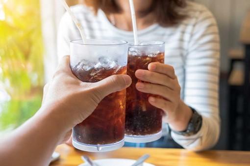 Mẹ ăn nhiều đường con nhiều nguy cơ mắc bệnh hen suyễn