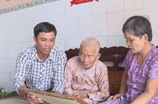 TP.HCM linh hoạt xác minh hồ sơ cho hàng ngàn người có công