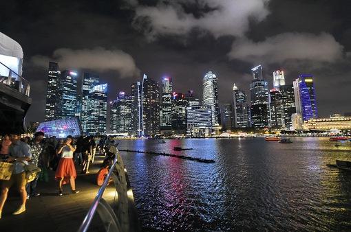 Không phải Tokyo hay New York, thành phố nào đắt đỏ nhất thế giới?