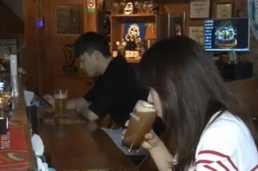 Hàn Quốc: Nền kinh tế hướng tới hộ gia đình 1 người