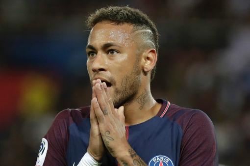 Tiết lộ mới: Barca từng có Neymar nhờ... Real Madrid