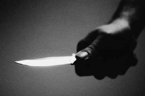Ninh Thuận: Bắt khẩn cấp nghi phạm giết người