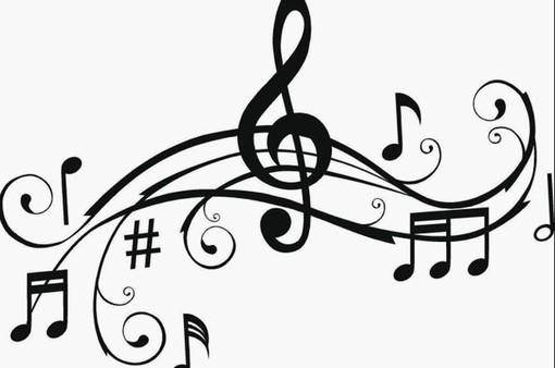 Chữa bệnh bằng âm nhạc - Bạn tin không?