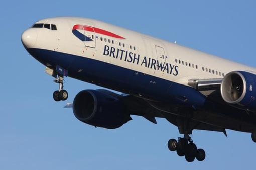 Anh cảnh báo mất hơn 40% lượng khách hàng không vì Brexit