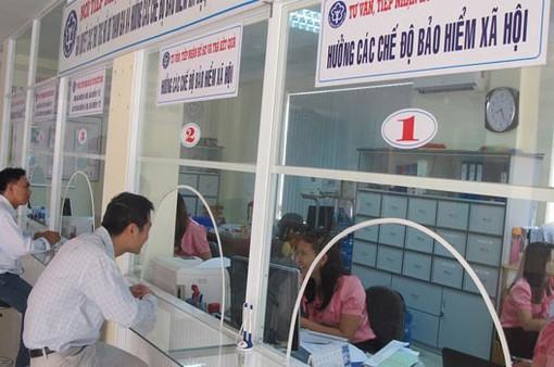 Hệ lụy của tình trạng nợ đọng BHXH gia tăng
