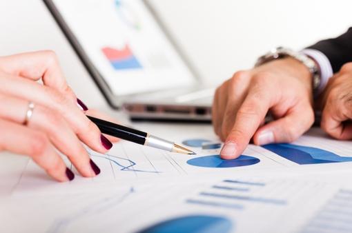 VAMC phân loại và xử lý 250.000 tỷ đồng nợ xấu