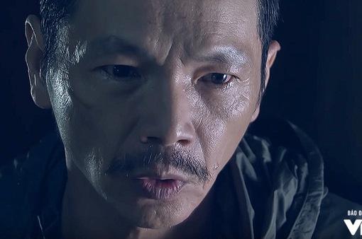 Tập 45 phim Người phán xử: Lê Thành gợi ý ông trùm xử Lương Bổng