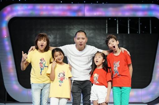 Vietnam Idol Kids: Thử thách nhân đôi, ai sẽ vào chung kết?
