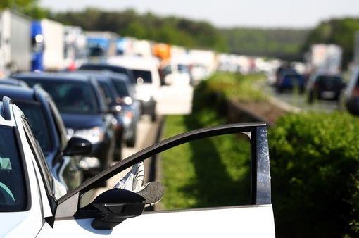 Ngành sản xuất ô tô Đức đối mặt cáo buộc chống độc quyền của EU