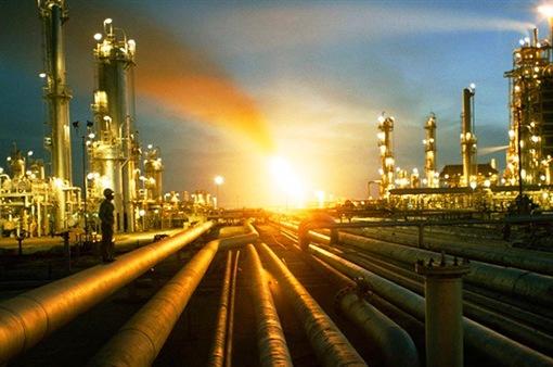 Saudi Arabia mở rộng hợp tác với các nước không thuộc OPEC