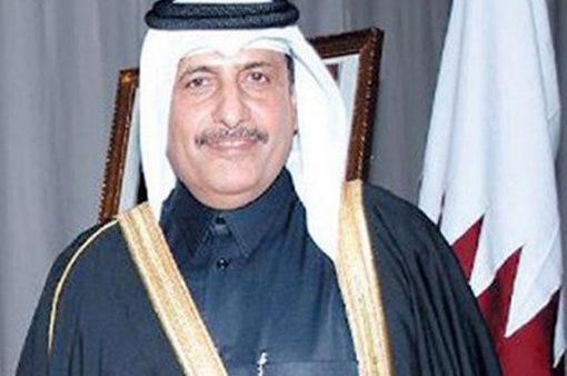 Qatar quyết định miễn phí thị thực cho Pakistan