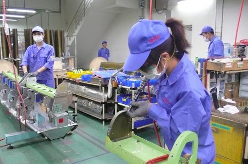 Ngày an toàn và sức khoẻ lao động thế giới