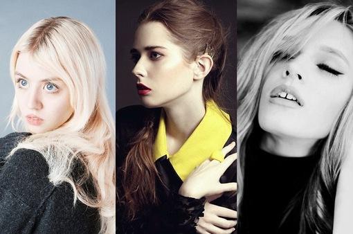 """Những cô nàng cực """"dị"""" của America's Next Top Model cho thấy cái đẹp không có quy chuẩn nào cả!"""