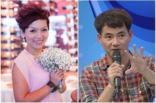 NSƯT Xuân Bắc, ca sĩ Thái Thùy Linh ngồi ghế nóng Chung kết Siêu thủ lĩnh 2017