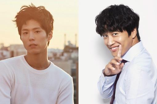 Cha Tae Hyun được đàn em Park Bo Geum khen hết lời