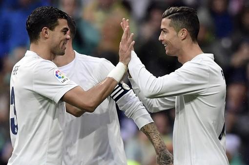 Chuyển nhượng bóng đá quốc tế ngày 19/6/2017: Cris Ronaldo sẽ ký hợp đồng với PSG