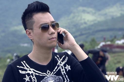 Quá tập trung công việc, Việt Anh thừa nhận chểnh mảng với gia đình