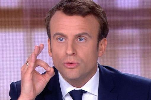 Pháp gia hạn tình trạng khẩn cấp