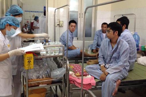 Cách phòng bệnh sốt xuất huyết tại cộng đồng
