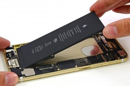Làm thế nào để biết đã đến thời gian thay pin thiết bị điện tử?