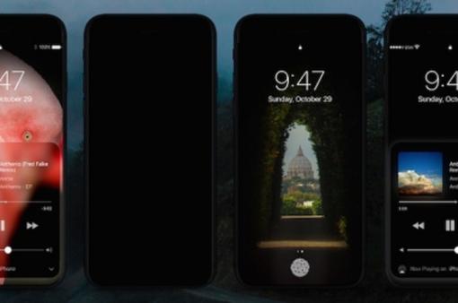 """Vì sao iPhone giá trên 1.000 USD vẫn sẽ bán chạy như """"tôm tươi""""?"""