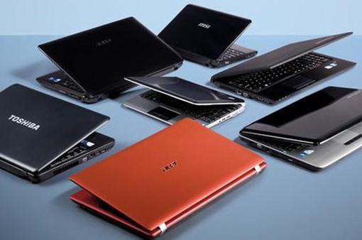 13 bước nên kiểm tra trước khi mua Laptop cũ