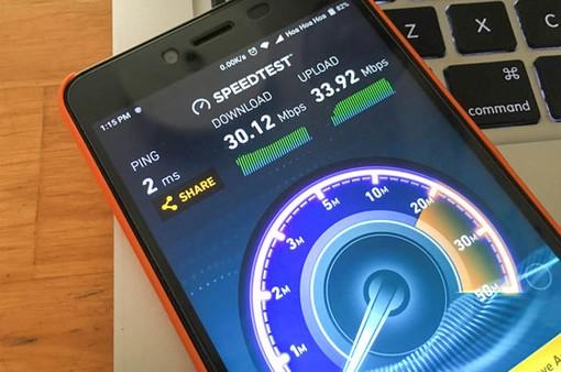 7 mẹo giúp smartphone chạy nhanh như mới