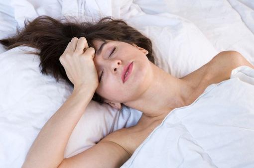 Nên làm gì khi nghĩ mình bị cúm?