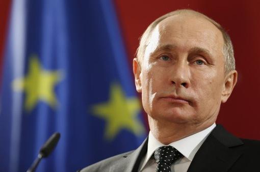 Ưu tiên trong nhiệm kỳ mới của Tổng thống Nga Vladimir Putin là gì?