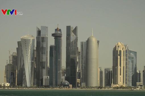 Các nước cô lập Qatar đưa ra 6 điều kiện để nối lại quan hệ