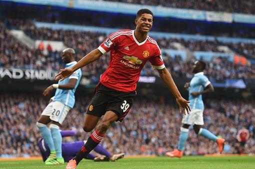 Lịch trực tiếp bóng đá Ngoại hạng Anh giữa tuần: Đại náo thành Manchester vì top 4